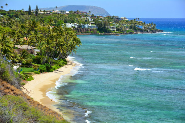 You are currently viewing Diamond Head Beach Lookout